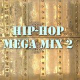 HIP-HOP MEGAMIX 2
