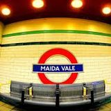 Live @ Maida Vale House Party (10.11.12.)