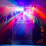 Urban/Hip-Hop Mix - DJ HAIDER