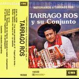 Historiando a Tarragó Ros Vol 7