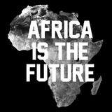 ΛFRICΛ IS THE FUTURE (THE MUSIC OF) | OSUNLΛDE TRIBUTE