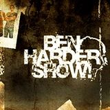 Ben Harder Show E495 Feat Defiler On HSR