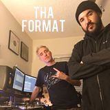 Tha Format s3 ep5