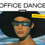 Office Dance Nr. 50