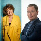 RadioRecensie NPO Radio 4 - De Ochtend Van