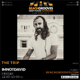 The Trip by IMNOTDAVID live 1 march