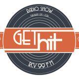 Dario @ Get Hit Radioshow (23-04-2013)