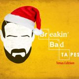 Breakin'Bad Music - The Xmas Edition