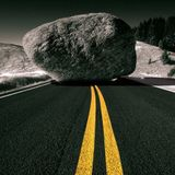 Cum să depașim obstacolele de pe calea credinței? - predică Andrei Pătrîncă