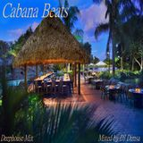 Cabana Beats - Jazzy House Mix