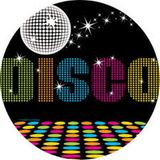 Disco Party 70´s & 80`s July session from Tunisia Mixed by Souheil DEKHIL