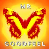 Relax with Mr. Goodfeel 14