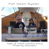 Full Moon Cycles