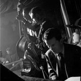 "Play list ""Evening jazz #2"" by SvitloConcert"