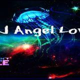 DJ Angel Love Remixes