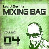 Herbstnacht Oldies :: Lucid Gentil in the Mix 2011-09-18