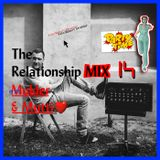 O*RS The Relationship Mix 14 - Mulder & Mutti