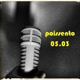 Poissento 05.03
