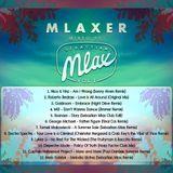 Mlaxer vol. 1