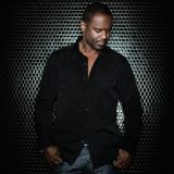 Tevin Campbell + Brian Mcknight Promo Mini-Mix