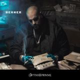 Berner(Featuring Scarface, Styles P, Ampichino & San Quinn)