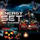 Energy2000_Club_Przytkowice_Dj_Set_2015_10_31_Fr_Halloween_Party__pres_Thomas__Don_Pablo__Daniels