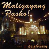 Maligayang Pasko!