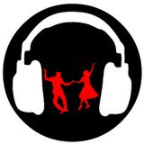 The Itchy Feet Show on Cowbell Radio - Nov 11