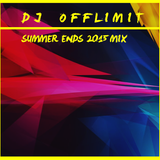 Offlimit - Summer 2015 Ends
