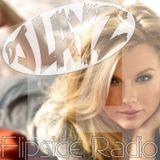 DJ Lay Z presents Flipside Radio Episode 14 (August 11 2015)
