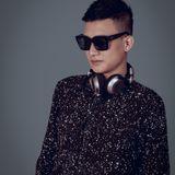 NST Gây Mê Rồi Bỏ Bê Vol 1  - DJ Kiên Anh