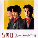 YMO - Complete Winter Live '81