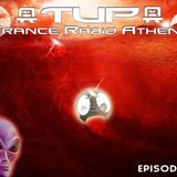 TUP Presents Trance Radio Atenas, Episodio 63