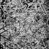 Quantum Mechanics (Dark Matter Mix) - Ohrwurm Produktion