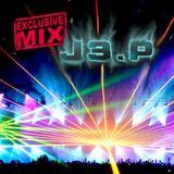 J3.P Mixtapes