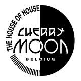 B-wax Set Retro House 2    Cherry Moon - Planet Hardcore - Montini  Dj Ghost - Franky Jones