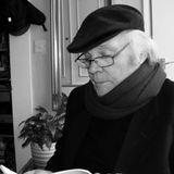 Jon's Jazz Joint - Jon Rudd - 25th January 2015