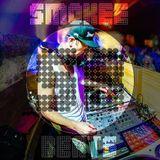 Smokee Beats PODCAST 0024 by Hanzee