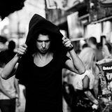 ARNAS D - MoodyBeats Podcast 017