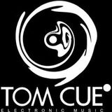 14+12 mixed by Tom Cue