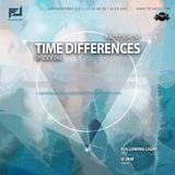 G-jam - Guest Mix - Time Differences 288 12th November 2017 on TM Radio