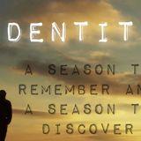 Identity 3 - Audio