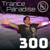 Trance Paradise 300 - Van Sank