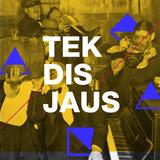 alexisrojas - Tek dis Jaus (PromoSet Ene14)