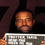 Black Thought Gems