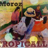 Tropicalle (sweet emotions mixtape)