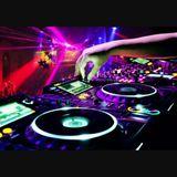 DJ Set Mersi Dj Garden Cafè EDM Mix
