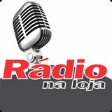 Rádio Na Loja - Demonstração - Supermercados - Programação Ambiental