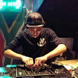 2014 夏季連續 DJ 伊恩 Mix