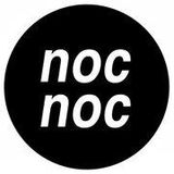 noc noc radio August 2014 - Marc Jay